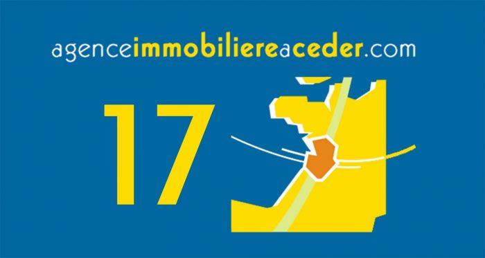 Fonds de commerce 0 m² Charente-Maritime (17)  pièces