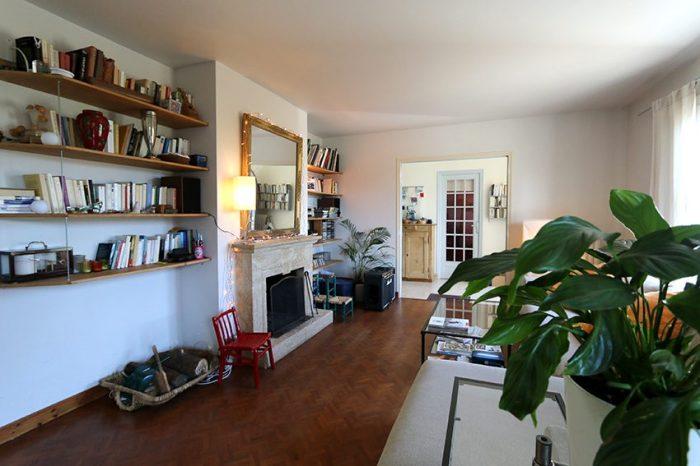 Vente Maison 5 chambres - 11 pièces - 140 m² à Arradon (56610)