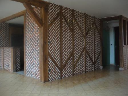 Location annuelleMaison/VillaSAINT-PERE-SUR-LOIRE45600LoiretFRANCE