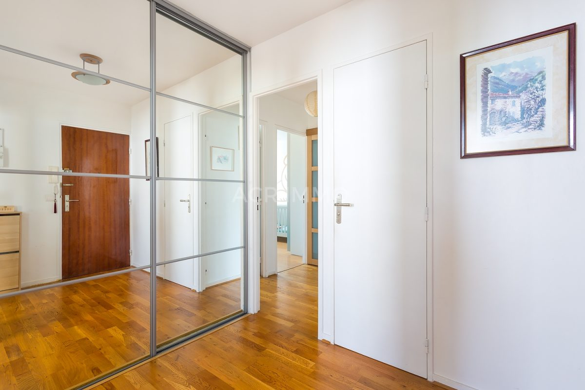Appartement f3 andr sy acr immo agence immobili re for Immobilier f3