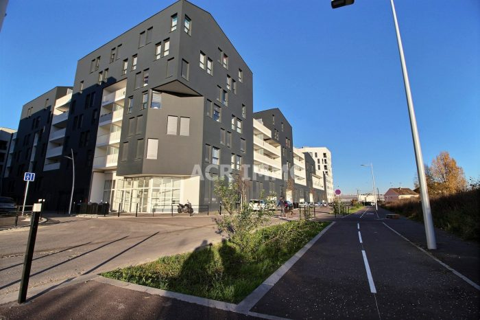 appartement neuf 72 m 178 carri 232 res sous poissy acr immo agence immobili 232 re 224 andr 233 sy