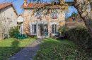 Maison  Maurecourt  3 pièces 60 m²