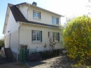 Maison  Chanteloup-les-Vignes  188 m² 8 pièces