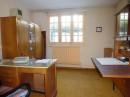 Maison 8 pièces Chanteloup-les-Vignes   188 m²