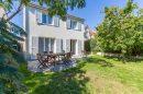 Carrières-sous-Poissy  Maison 114 m² 6 pièces