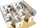 Maison  Chanteloup-les-Vignes  95 m² 5 pièces