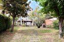 Maison  Andrésy  90 m² 5 pièces
