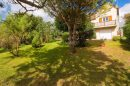 Conflans-Sainte-Honorine  237 m² Maison 7 pièces