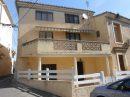 Maison 131 m²  4 pièces
