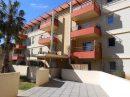 58 m² 3 pièces Appartement