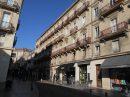 4 pièces Appartement 157 m²
