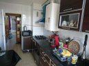 92 m² Appartement 5 pièces  Nîmes NIMES OUEST