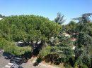 Appartement 92 m² Nîmes NIMES OUEST 5 pièces