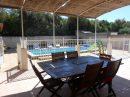 200 m²  9 pièces Maison