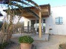 Maison 117 m²  6 pièces