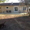4 pièces Maison  110 m²