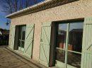 Maison Manduel  190 m²  5 pièces