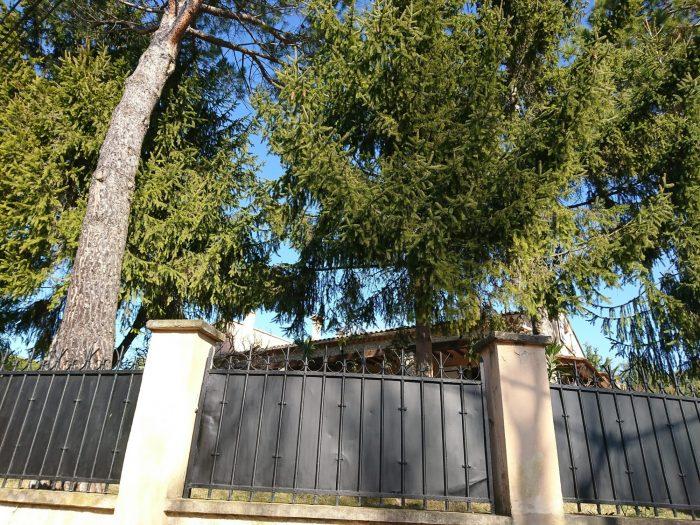 VenteMaison/VillaVAISON-LA-ROMAINE84110VaucluseFRANCE
