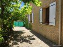Maison 8 pièces 216 m²  Vaison-la-Romaine