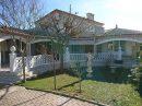 Maison  Nîmes ST CESAIRE 6 pièces 270 m²