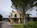 Maison  Nîmes NÎMES 200 m² 6 pièces