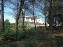 165 m² 5 pièces Nîmes CARREMEAU Maison