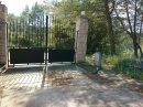 Nîmes CARREMEAU Maison  5 pièces 165 m²