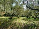 Nîmes CARREMEAU 6 pièces 160 m²  Maison