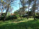6 pièces 160 m² Nîmes CARREMEAU Maison