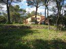 Maison Nîmes CARREMEAU 160 m² 6 pièces