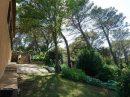 160 m² 6 pièces Maison Nîmes CARREMEAU