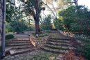 Nîmes Colline NÎMES EST 8 pièces  220 m² Maison