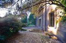 Maison Nîmes Colline NÎMES EST 220 m² 8 pièces