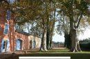 700 m²  12 pièces Maison Montpellier MONTPELLIER-NÎMES