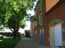 Maison 700 m² Montpellier MONTPELLIER-NÎMES 12 pièces