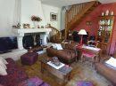 Nîmes NÎMES CAP COSTIERES 6 pièces 180 m²  Maison