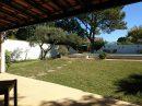180 m² Nîmes NÎMES CAP COSTIERES 6 pièces Maison