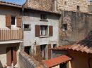 3 pièces   Maison 61 m²