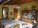 280 m² 7 pièces  Les Baux-de-Provence les Baux-de-Provence Maison