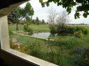 Maison  7 pièces Les Baux-de-Provence les Baux-de-Provence 280 m²