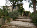 7 pièces  Les Baux-de-Provence les Baux-de-Provence 280 m² Maison