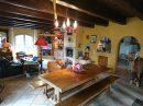 Maison  Les Baux-de-Provence les Baux-de-Provence 280 m² 7 pièces