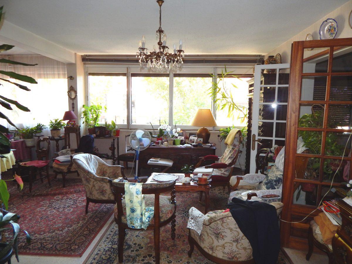 Viager libre toulouse et ses environs for Acheter une maison en viager libre