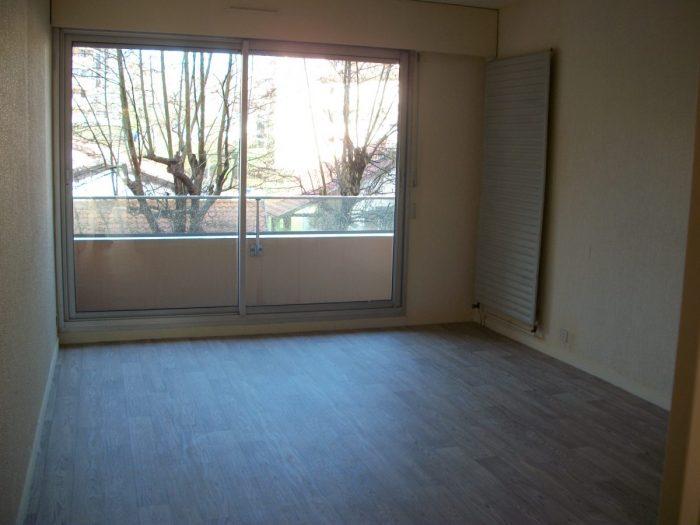 photo de ANGLET-Appartement-T3-685€- Ref 23423