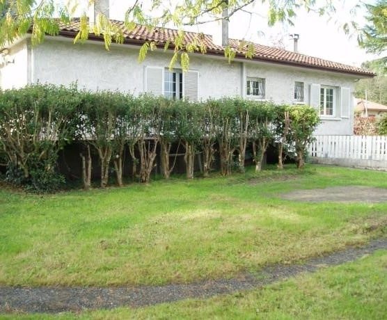 Location annuelleMaison/VillaPEYREHORADE40300LandesFRANCE