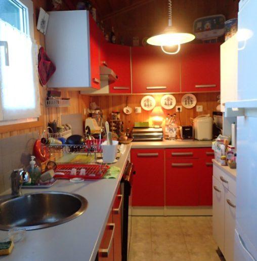 Location maison 64 pyren es atlantiques louer villa for Achat maison urt