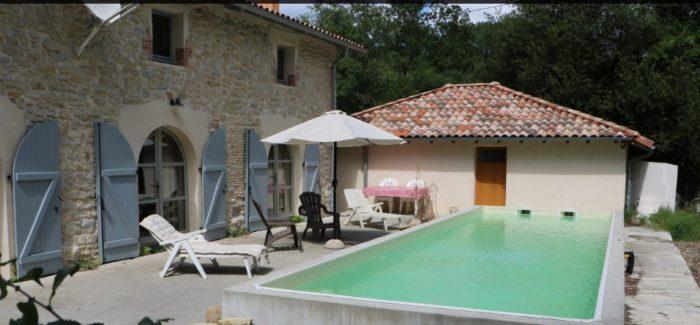 Vente Maison 8 pièces - 300 m² à Bayonne (64100)