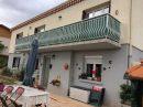 2 pièces  178 m² Maison