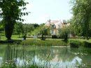 Maison 174 m² Villamblard Abords village 5 pièces