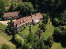 13 pièces Maison   380 m²